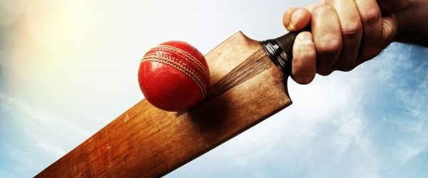 Common Cricket Injuries & their prevention