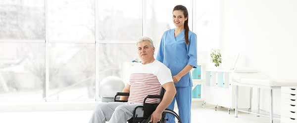 Medical Equipment For Coma Patients