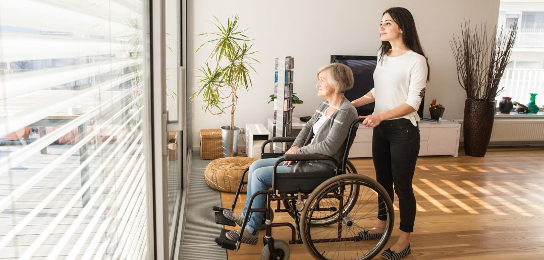 Top Dos And Don'ts For Paralysis Home Care