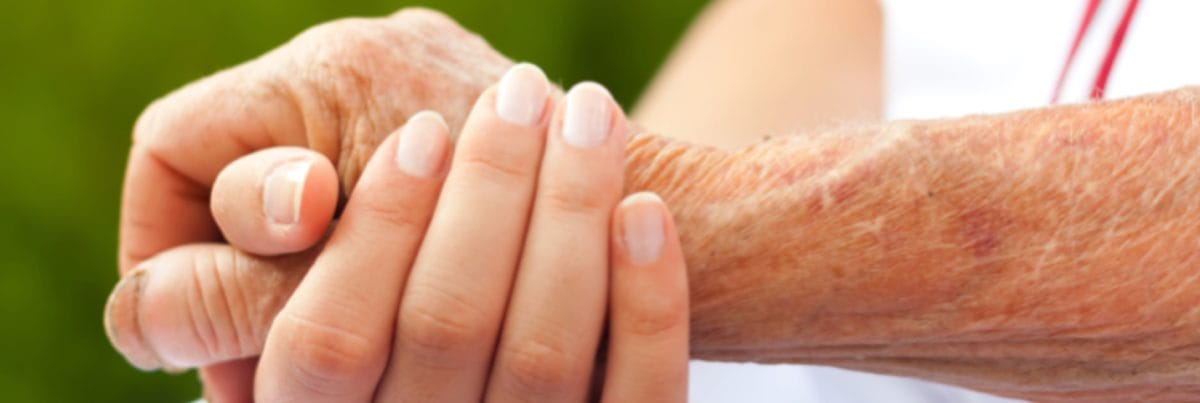, Benefits Of Home Care And Recovery, Care24