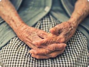 parkinson's disease symptoms, Parkinson's Disease Nursing Care | Parkinson's Disease Symptoms & Treatment, Care24