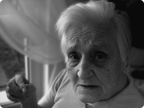 care for dementia patients, Dementia Care in Home   Nursing Care For Dementia Patients, Care24, Care24