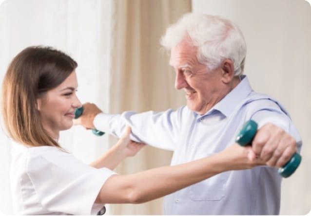 palliative care, Palliative Care At Home | Hospice Care Services, Care24, Care24