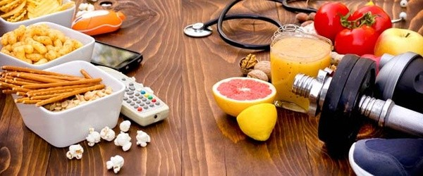 Post Fibroid Surgery Diet What To Avoid