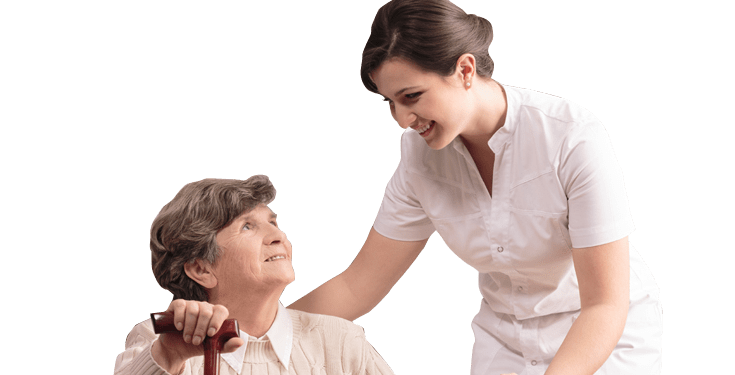nursing services, nurse at home, nurse home care