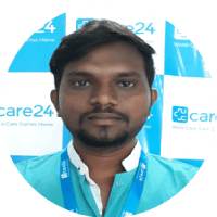 pregnancy care, Mothercare In India – Pre & Postnatal Care For Mother | Pregnancy Care, Care24