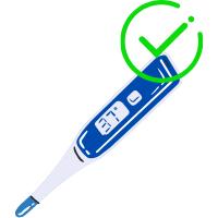 care24, Care24 – Home Nurses, Patient Attendants, Physios & Elder Care Services, Care24