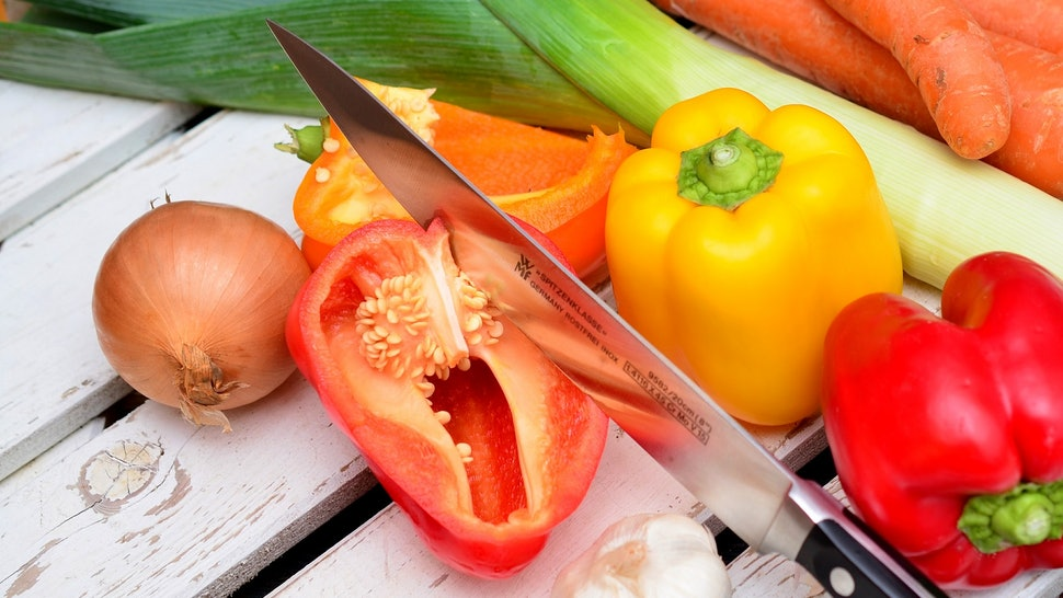 healthy diet during pregnancy, What Foods to Eat & Avoid in your Diet during Pregnancy, Care24, Care24