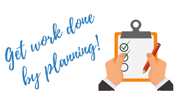 working from home, How to be Productive while Working From Home, Care24